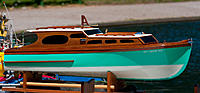 Name: 2011.06.26.0109.jpg