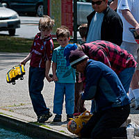 Name: 2011.06.26.0114.jpg