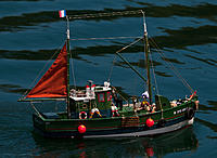 Name: 2011.06.26.0178.jpg