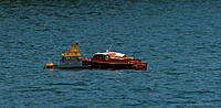 Name: 2011.06.26.0265.jpg