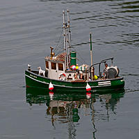 Name: 2011.06.26.0293.jpg
