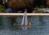 Name: 2011.06.26.0309.jpg