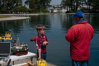 Name: 2011.06.26.0371.jpg