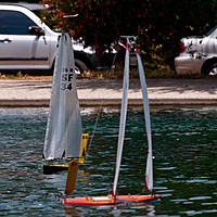 Name: 2011.06.26.0323.jpg