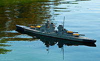 Name: 2011.07.03.2404.jpg
