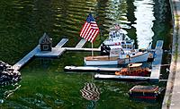 Name: 2011.07.03.2408.jpg