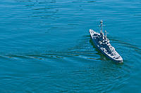 Name: 2011.07.03.2410.jpg
