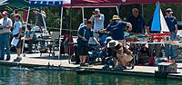 Name: 2011.07.03.Comp.2521-522.A.jpg