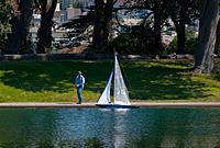 Name: 2011.07.03.2426.jpg
