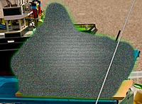 Name: 2011.09.11.0015G.jpg