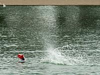 Name: 2011.09.24.4860.jpg