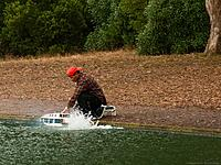 Name: 2011.09.24.4911.jpg