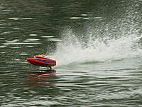 Name: 2011.09.24.4932.jpg