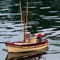 Name: 2011.10.09.026.jpg