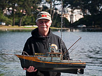 Name: 2011.10.09.069.jpg