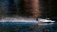 Name: 2011.10.09.153.jpg