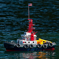 Name: 2011.10.09.173.jpg