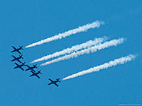 Name: 2011.10.09.231.jpg