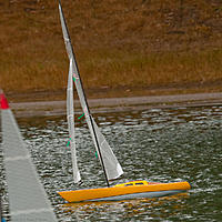 Name: 2012-06-30_123.jpg