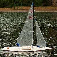 Name: 2012-06-30_227.jpg