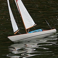 Name: 2012-06-30_337.jpg