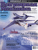 Name: PopMech-Ru-April-2008.jpg
