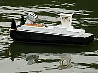 Name: 2012-08-05_069.jpg
