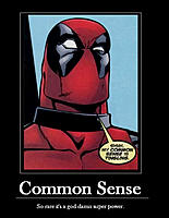 Name: Super-Power-Common-Sense.jpg