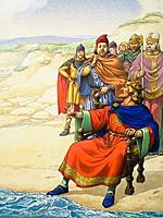 Name: picture-canute.jpg