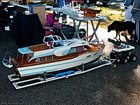Name: 2012-09-30_080.jpg