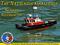 Name: Poster-6x8-Navigator-Regatta.jpg