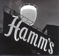 Name: hamms.png
