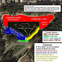 Name: Spreckels-ZONES-Map-1200.jpg