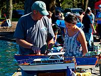 Name: 2012-10-27_0066.jpg