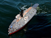 Name: 2012-10-27_0109.jpg