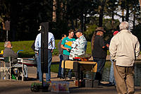 Name: 2012-10-28_0047.jpg