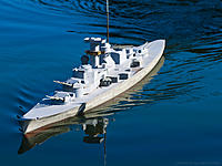 Name: 2012-10-28_0121.jpg