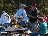 Name: 2012-10-28_0130.jpg