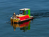 Name: 2012-10-28_0138.jpg
