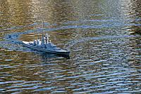 Name: 2012-10-28_0147.jpg