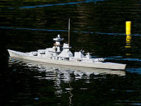 Name: 2012-10-28_0219.jpg