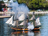 Name: 2012-10-28_0236.jpg
