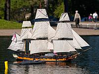 Name: 2012-10-28_0244.jpg