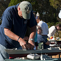 Name: 2012-10-28_0267.jpg