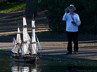 Name: 2012-10-28_0291.jpg