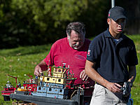 Name: 2012-10-28_0307.jpg