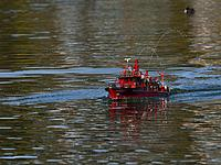Name: 2012-10-28_0318.jpg