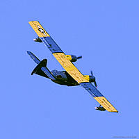Name: 2012-10-28_0422.jpg