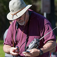 Name: 2012-10-28_0432.jpg
