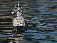 Name: 2012-10-28_0479.jpg